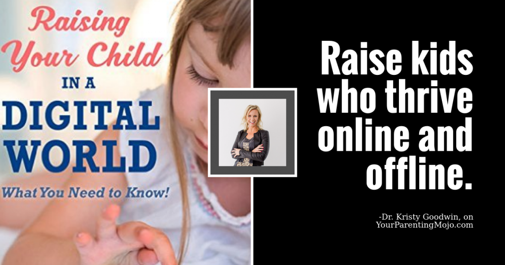 raising-your-child-in-a-digital-world-dr-kristy-goodwin