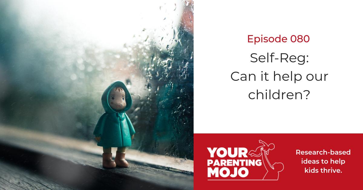 Facebook - landscape - V1 (3) - Your Parenting Mojo
